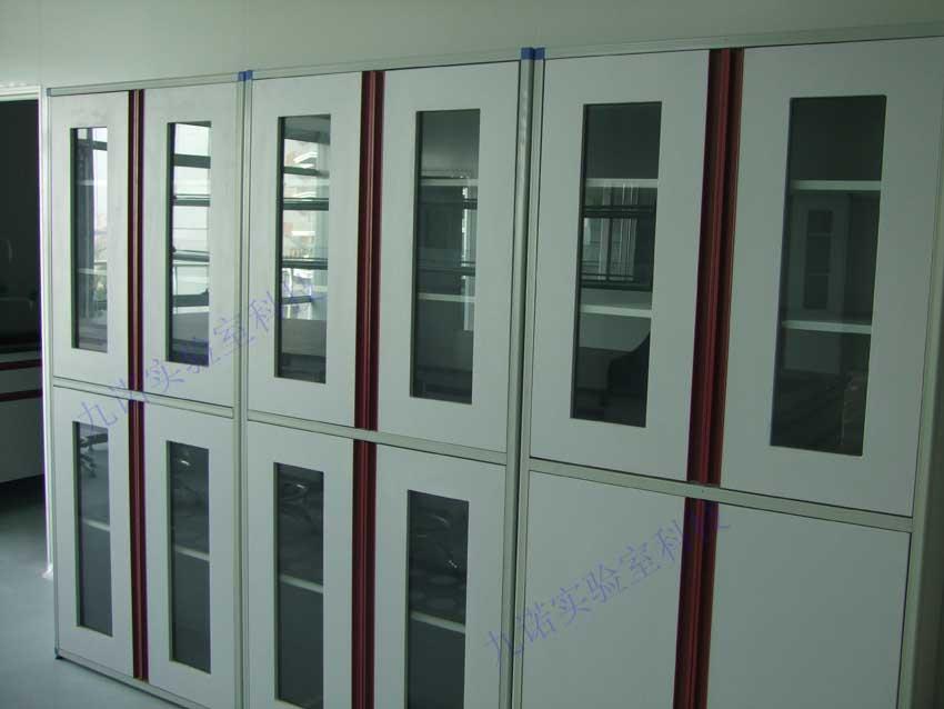 高压柜标准设计图